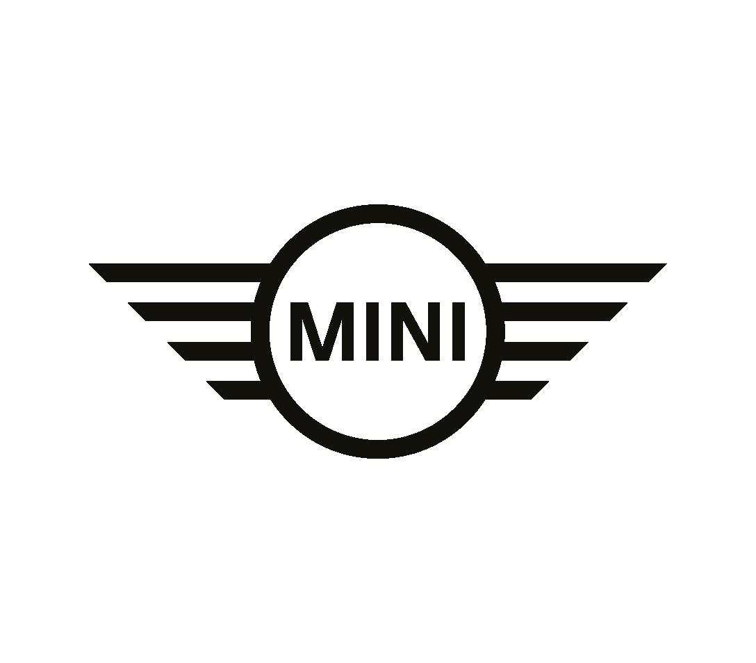 RMS hero website partner images7
