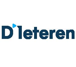 RMS hero website partner Dieteren(1)
